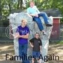 Families Again