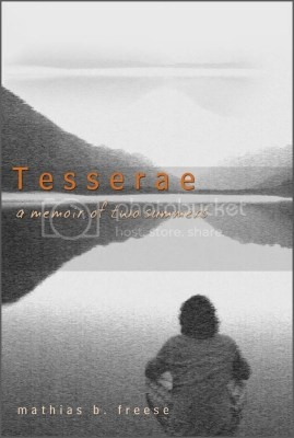 Tesserae book cover photo Tesserae front cover large edit_zpsxg6g14st.jpg