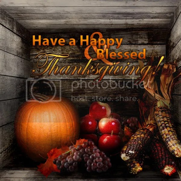 happy thanksgiving photo: Happy Thanksgiving Thanksgivingbest.jpg