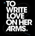 photo twloha-logo.jpg
