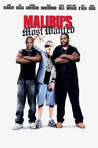 Malibus Most Wanted (2003) 1080p WEB-DL DD5.1 H264-FGT