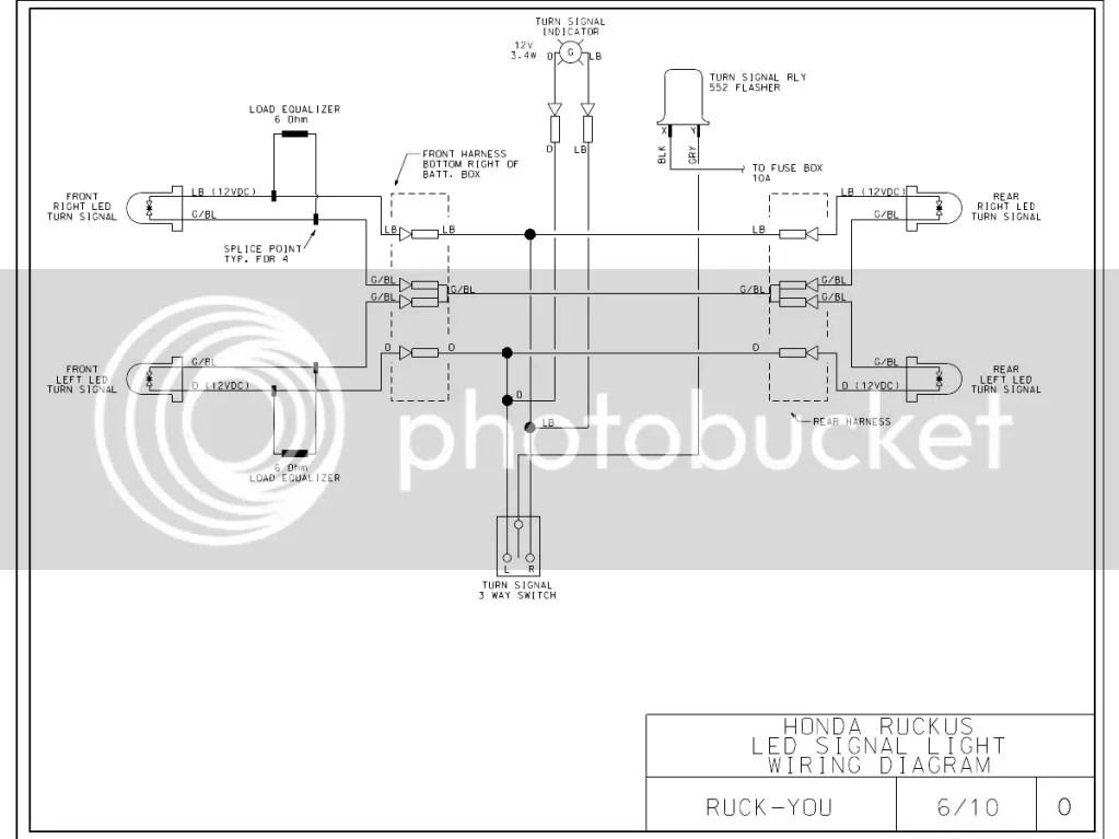 fancy bluffton motor wiring diagram composition schematic diagram rh healthygets info 2006 Honda Ruckus Wiring-Diagram 2013 Honda Ruckus Wiring-Diagram