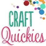 CraftQuickies
