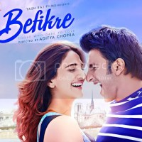 Movie Review : Befikre (2016)
