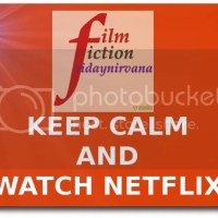 What to watch on Netflix