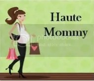 Haute Mommy