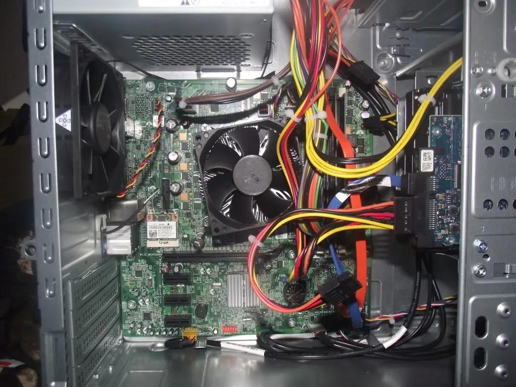 Fullsize Of Dell Xps 8300 Specs