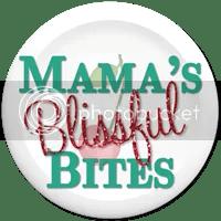 Mama's Blissful Bites