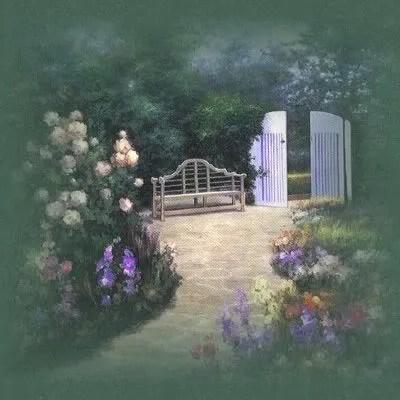 flower gardens photo: FG42.jpg