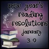 newyearsbutton Win The Jumbee With The Reading Resolutions Giveaway Hop