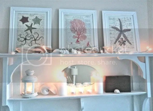 photo beach-house-decor-clocks-590x427.jpg