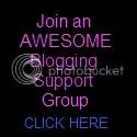 brandy_ellen_blogging_support