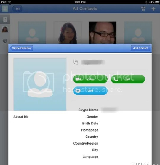 Skype_For_iPad_Start_call