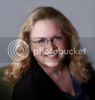 Barbara Tiller Cole