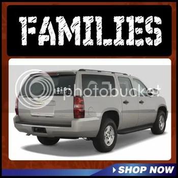 Families zps2f39d2e0 Vinyl Family Kit Giveaway