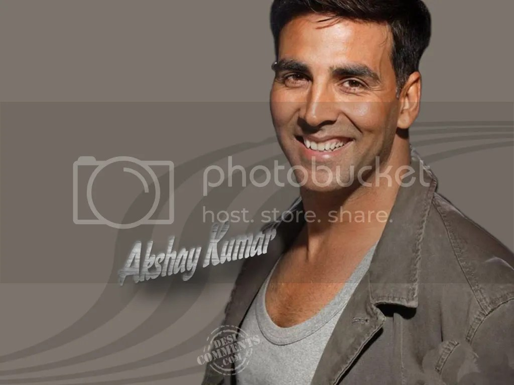 Akshay Kumar Wallpapers Akshay Kumar Wallpapers 3 Graphics Code Akshay Kumar Wallpapers 3 x