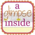 glimpse_button150