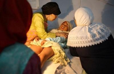 mutilacao-genital-feminina