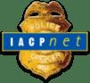 IACP Net