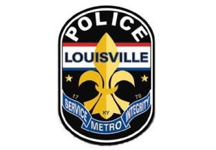 louisvill metro police