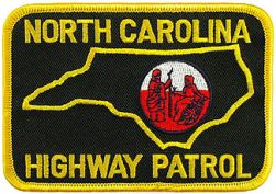 North_Carolina_State_Highway_Patrol