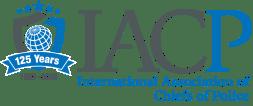 125th_IACP_Logo_pms_285_445