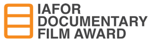 IAFOR-Documentary-Film-Award