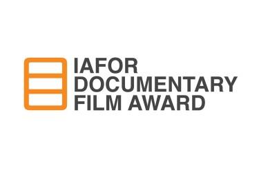 IDFA Logo x1500