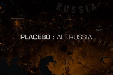 Placebo Alt.Russia Logo