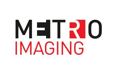 Metro-Imaging-IAFOR--Documentary-Photography-Award