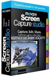 http://i2.wp.com/iamcracker.com/wp-content/uploads/2018/04/Movavi-Screen-Capture-logo.jpg?resize=195%2C300&ssl=1