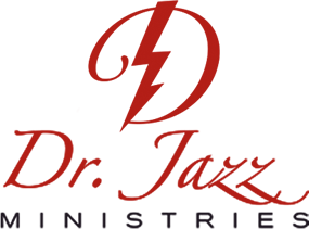 Dr Jazz