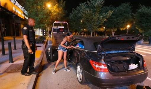 Drunk-Driver-Crash-CNN