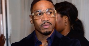 Stevie-J-Child-Support-Arrested