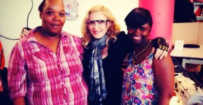 madonna-love-from-homeless-shelters-to-designers