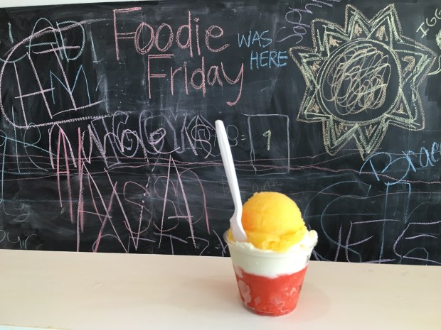 Iggys-ItalianIce-FlowerMound-TX-IceCream-Restaurant-Dessert-FoodieFriday-JayMarks-JayMarksRealEstate-9437