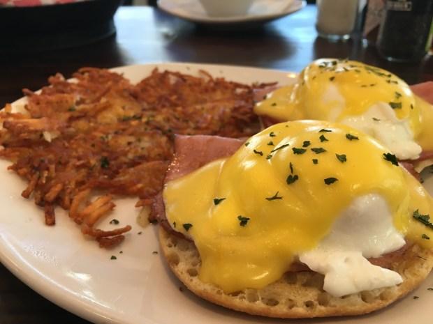ParadiseBistro-LakesideDFW-FlowerMound-TX-Brunch-Lunch-Coffee-Restaurant-FoodieFriday-JayMarksRealEstate-9360