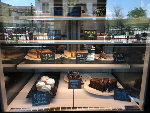ParadiseBistro-LakesideDFW-FlowerMound-TX-Brunch-Lunch-Coffee-Restaurant-FoodieFriday-JayMarksRealEstate-9368