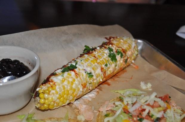 TacoUrbano-FlowerMound-TX-Restaurant-Tacos-Enchiladas-Margaritas-FoodieFriday-JayMarks-JayMarksRealEstate_0530