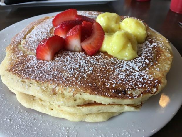 firstwatch-thedaytimecafe-breakfast-lunch-brunch-flowermound-tx-restaurant-grandopening-foodiefriday-jaymarksrealestate-9508