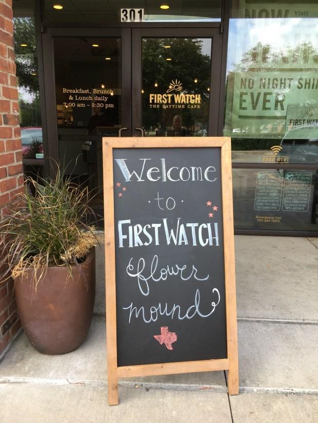 firstwatch-thedaytimecafe-breakfast-lunch-brunch-flowermound-tx-restaurant-grandopening-foodiefriday-jaymarksrealestate-9523