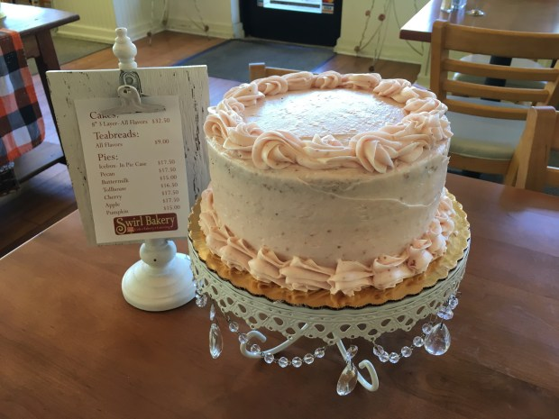 swirlbakery-flowermound-tx-restaurant-bakery-catering-breakfast-lunch-dinner-jaymarks-foodiefriday-jaymarksrealestate-9549