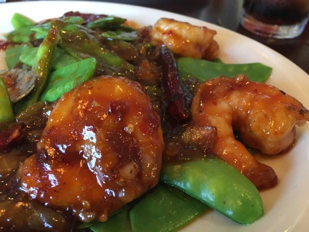 chinaisland-asiangrill-flowermound-highlandvillage-tx-chinesefood-thaifood-asianfood-restaurant-foodiefriday-jaymarksrealestate-9658