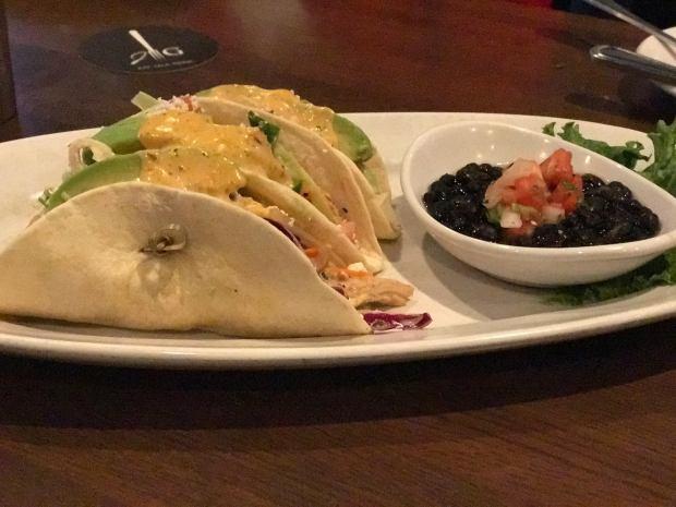 jmacklinsgrill-coppell-tx-macklinscatering-venueforty50-restaurant-finedining-jaymarks-jaymarksrealestate-foodiefriday-005