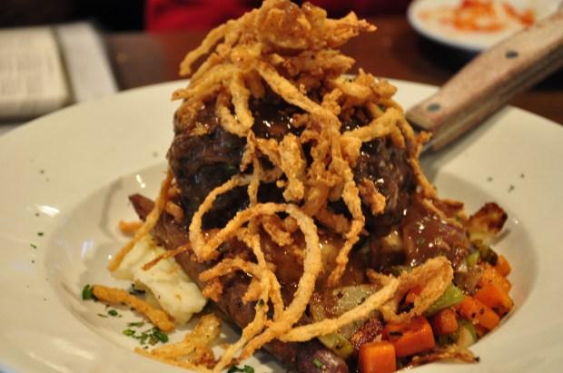 jmacklinsgrill-coppell-tx-macklinscatering-venueforty50-restaurant-finedining-jaymarks-jaymarksrealestate-foodiefriday-0091