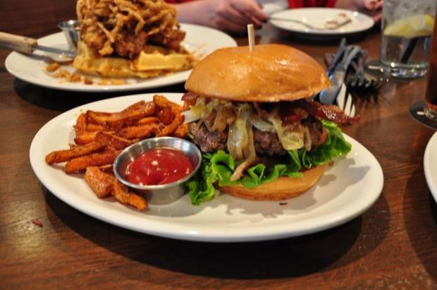 jmacklinsgrill-coppell-tx-macklinscatering-venueforty50-restaurant-finedining-jaymarks-jaymarksrealestate-foodiefriday-0098