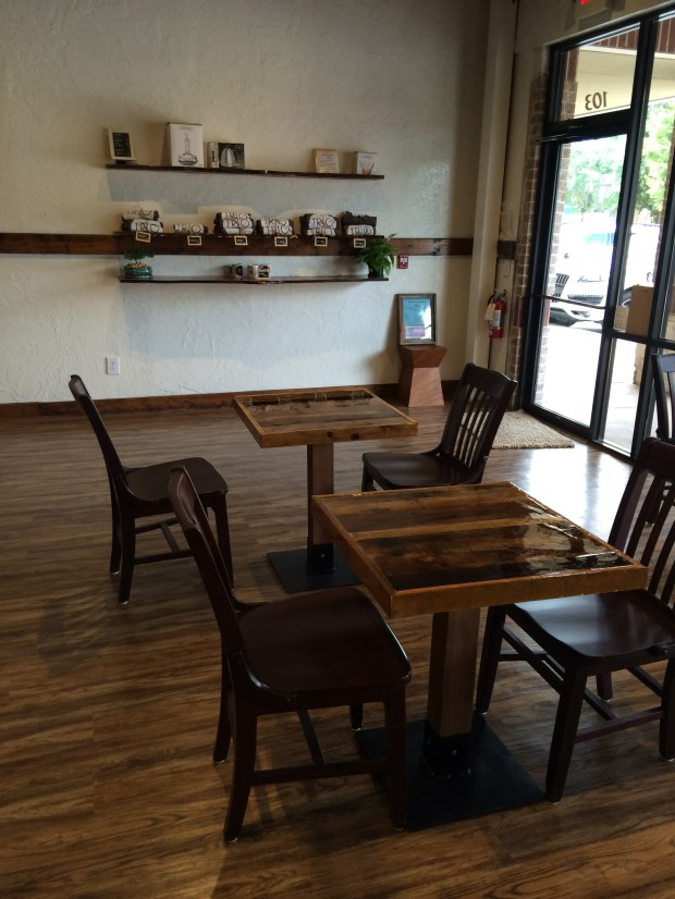 triocraftcoffee-flowermound-tx-coffeeshop-foodiefriday-jaymarksrealestate-225