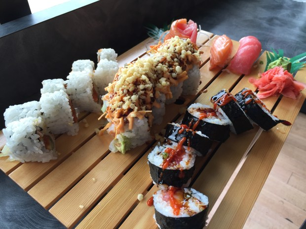 sushigo-flowermound-tx-restaurant-9020