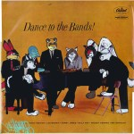 dancetothebands