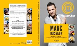 marc boissieux - masterchef